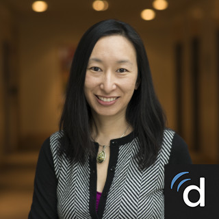 Heather Cheng, MD, Oncology, Seattle, WA, Seattle Cancer Care Alliance