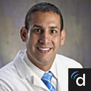 Amir Kaki, MD, Cardiology, Detroit, MI, DMC Harper University Hospital