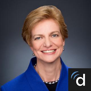 Anne Neff, MD, Hematology, Cleveland, OH, Cleveland Clinic