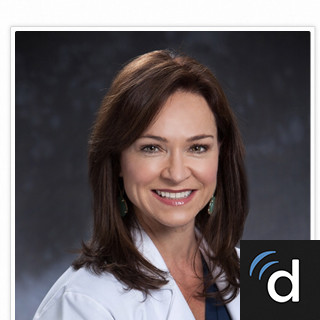 Amy (Connelly) Coffman, MD, Anesthesiology, Austin, TX, Ascension Seton Medical Center Austin