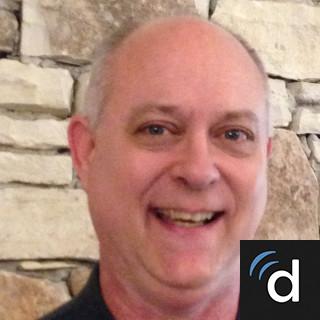 David Barr, MD, Family Medicine, Lake Jackson, TX, CHI St. Luke's Health Brazosport