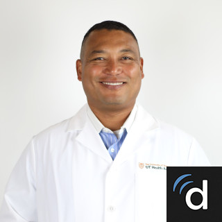 Dr  Anthony Johnson, Orthopedic Surgeon in Austin, TX | US News Doctors