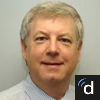 Daniel Maydonovitch, DO, Family Medicine, Barto, PA, Pottstown Hospital