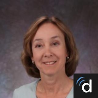 Dr  Jody Aronson, Obstetrician-Gynecologist in Torrance, CA
