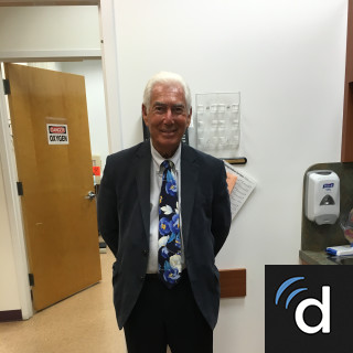 Richard Slatkin, MD, Obstetrics & Gynecology, Brooklyn, NY, Maimonides Medical Center