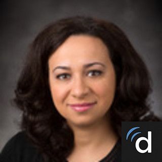 Magi Khalil, MD, Oncology, Bellamy, VA, Riverside Regional Medical Center
