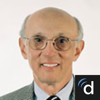 Sherwood Lee, MD, Pediatrics, Haverhill, MA, Lawrence General Hospital