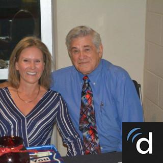 Dr  Susan Easley, Family Medicine Doctor in Galveston, TX