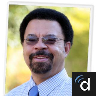 Walter Spears, MD, Family Medicine, Pasadena, CA, Huntington Hospital