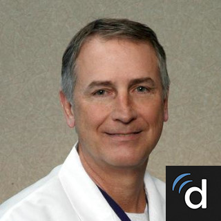 Robert Moon, MD, Anesthesiology, Lima, OH, Mercy Health - St. Rita's Medical Center