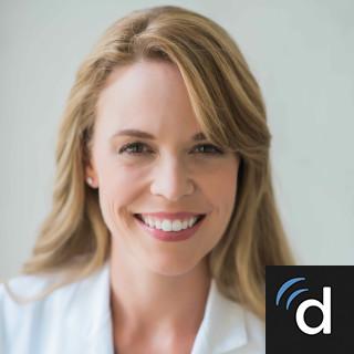 Georganna Davis, MD, Dermatology, Houston, TX, Houston Methodist Hospital