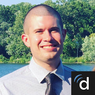 Nathan Hamilton, DO, Family Medicine, Grand Blanc, MI