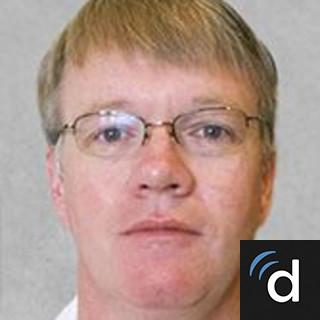 Rodney Sirk, MD, Family Medicine, Fairhope, AL, South Baldwin Regional Medical Center