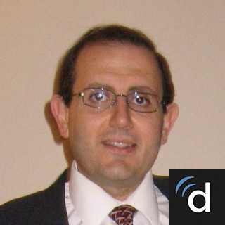 Dr  Michael Schachter, Psychiatrist in Suffern, NY | US News