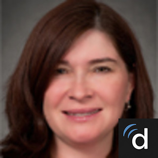 Colleen Fox, MD, Obstetrics & Gynecology, Vancouver, WA, PeaceHealth Southwest Medical Center