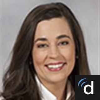 Julie Wyatt, MD, Dermatology, Jackson, MS, University of Mississippi Medical Center