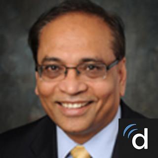 Hasmukhbhai Patel, MD, Internal Medicine, Vineland, NJ, Cape Regional Health System