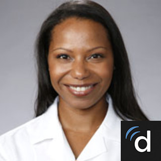 Goldie Winge, MD, Anesthesiology, Los Angeles, CA, UCLA Medical Center-Santa Monica