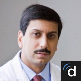 Vivek Kaul, MD, Gastroenterology, Brighton, NY, Highland Hospital