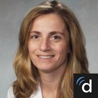 Luiza Lancu, MD, Pulmonology, Los Angeles, CA, Kaiser Permanente West Los Angeles Medical Center