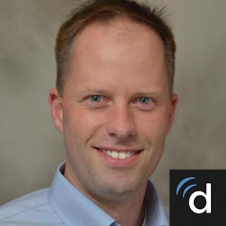 Dr  Paul Drawz, MD – Minneapolis, MN | Nephrology