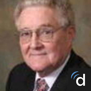 Dr Cyril Desilva Neurosurgeon In Panama City Fl Us News Doctors