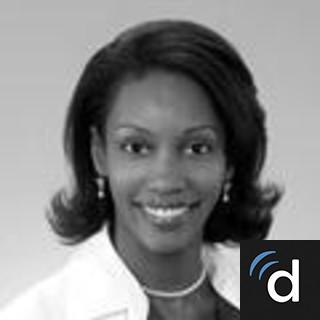 Neema (Johnson) Fuller, MD, Family Medicine, Winter Park, FL