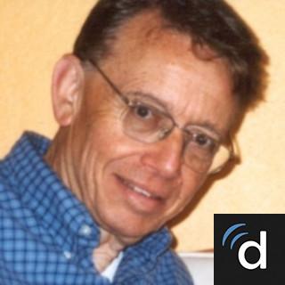 Claude Wasterlain, MD, Neurology, West Los Angeles, CA, Ronald Reagan UCLA Medical Center