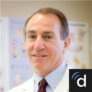 Joel Rush, DO, Orthopaedic Surgery, Fort Lauderdale, FL, Broward Health Medical Center