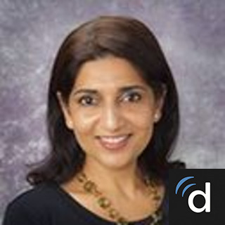 Manisha (Loomba) Trivedi, MD, Anesthesiology, Duarte, CA, City of Hope's Helford Clinical Research Hospital