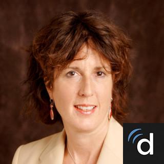 Ellen Stevenson, MD, Psychiatry, New York, NY, New York-Presbyterian Hospital