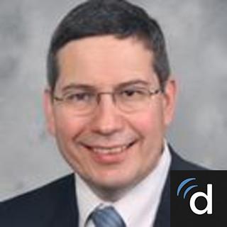 Roberto Izquierdo, MD, Endocrinology, Syracuse, NY, Upstate University Hospital