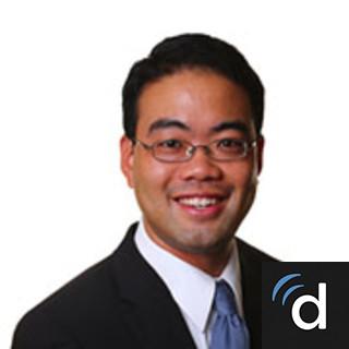 Glen Yang, MD, Urology, Urbana, IL, Paris Community Hospital