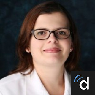 Valerie Francescutti, MD, General Surgery, Buffalo, NY