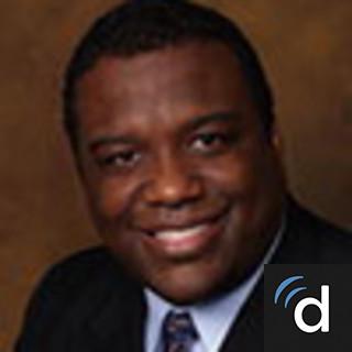 Andrew Jimerson II, MD, Plastic Surgery, Duluth, GA, Emory Johns Creek Hospital