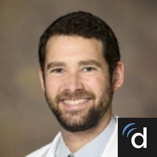 Joshua Glasser, MD, Emergency Medicine, Tucson, AZ