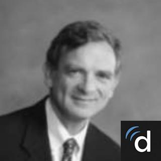 Edward Berman, MD, Occupational Medicine, Ridgefield, CT, Danbury Hospital