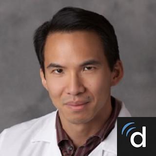 Frank Shic, MD, Internal Medicine, Vallejo, CA, Kaiser Permanente Vallejo Medical Center
