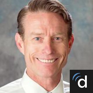 David Hensley, MD, Psychiatry, San Jose, CA, Kaiser Permanente San Jose Medical Center