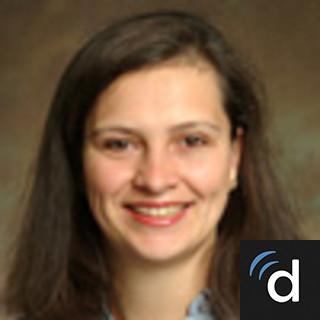 Alexandra Webb, MD, General Surgery, Dallas, TX, Atlanta Veterans Affairs Medical Center