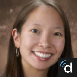 Nida Emko, MD, Family Medicine, San Antonio, TX, University Health System
