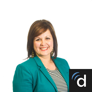 Jennifer (Latta) Hamons, PA, Family Medicine, Phillipsburg, KS, Phillips County Health Systems