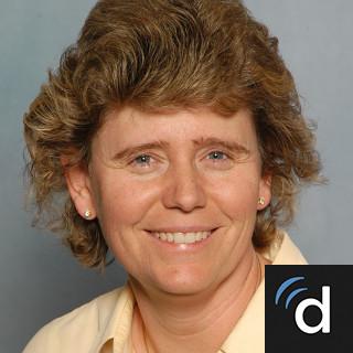 Dianne Runk, MD, General Surgery, Cincinnati, OH, Christ Hospital