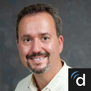 Joseph Gergyes, MD, Internal Medicine, Cotuit, MA, Cape Cod Hospital