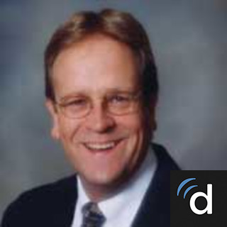 Alan Esker, MD, Internal Medicine, Freeport, IL, FHN Memorial Hospital