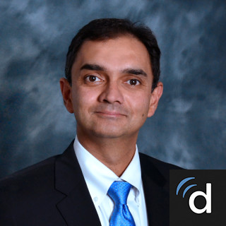 Abhijit Kulkarni, MD, Gastroenterology, Pittsburgh, PA, Allegheny General Hospital