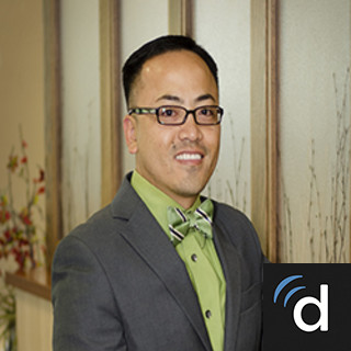 Andy Tran, MD, Family Medicine, Greensburg, IN, Decatur County Memorial Hospital