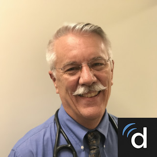 Blair Brengle, MD, Family Medicine, Indianapolis, IN