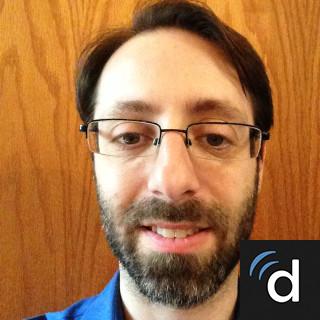 Matthew Pius, MD, Emergency Medicine, New York, NY, Lenox Hill Hospital