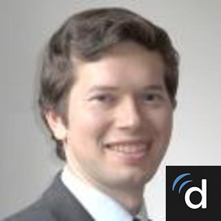 Dr  Oleg Akilov, MD – Pittsburgh, PA | Dermatology